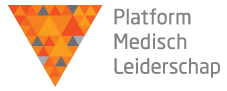Platform Medisch Leiderschap