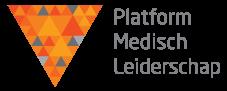 Logo-PML-CMYK