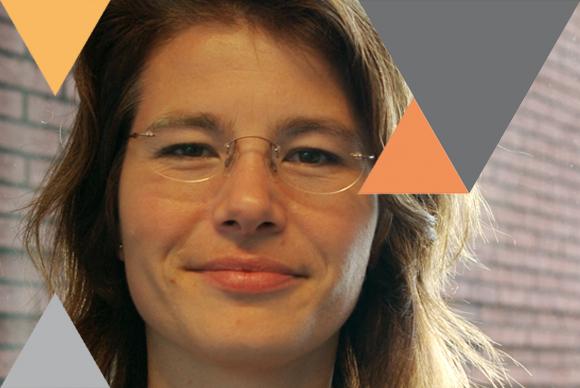 Esmée Donker