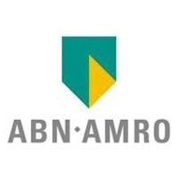ABN AMRO N.V.