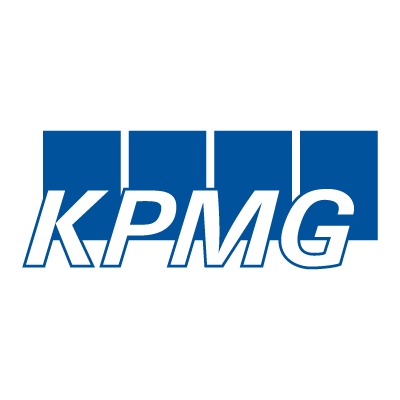 KPMG N.V.